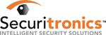 Securitronics