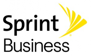 SprintBusiness