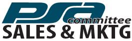 Committees Logos RGB_Sales & Mktg Committee