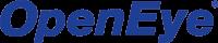 openeye-logo