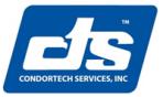 Condortech_Logo