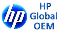 hp_global_oem_-_white
