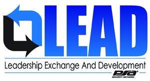 LEADprogram logo
