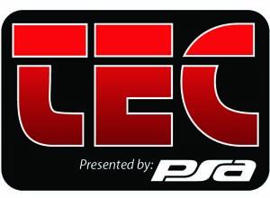 logo no year