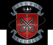 kingdom_logo