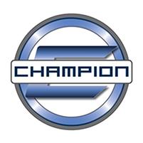 Champion Web Logo