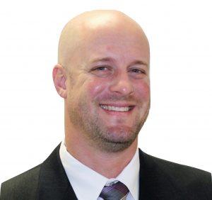 Brian Gould, Branch Manager (Arizona), Low Voltage Contractors