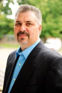 Ken Friedline   Securadyne   General Manager, Pittsburgh