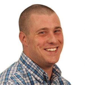 Andy Hoertsch, Low Voltage Contractors