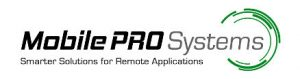 Mobile-Pro-Systems-Logo